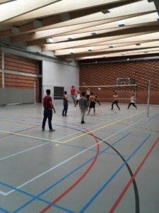 volley-7